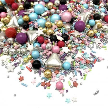 Celebrations - Streusel Mix - Happy Sprinkles