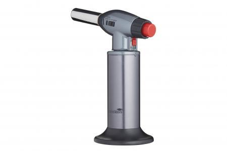 Flambierbrenner - Gasbrenner - Profi