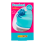 Mobile Preview: Dekoback Fondant Hellblau 250g